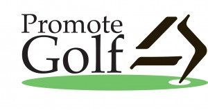 promote Golf Landscape