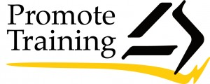 promote_Training_Logo2 Landscape - Copy
