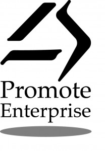 The Promote Enterprise Group